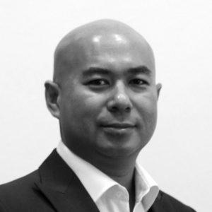 Dato' Azmall Jamaluddin